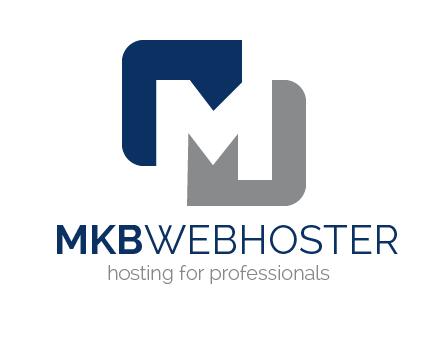 MKB Webhoster